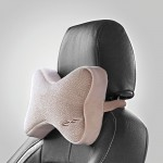 Neck Memory Cushion