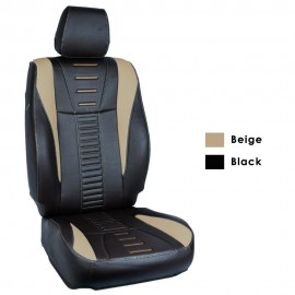 U-DRIVE