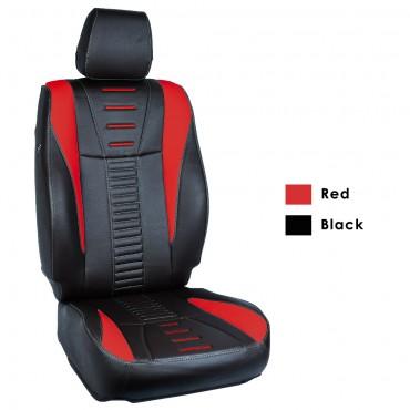 Superb Autoform Creativecarmelina Interior Chair Design Creativecarmelinacom